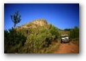 Helderberg Farm 4x4 trial  » Click to zoom ->