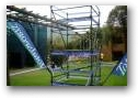 Obstacle course Set-up  » Click to zoom ->